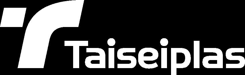 Taiseiplus