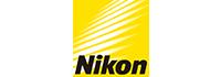 Mitutoyo Quick Vision Active 404